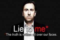 Laži me