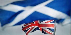 Nezavisna Škotska, plutokratija i crna, crna nafta