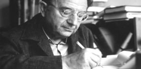 Erich Fromm: OBMANA O INDIVIDUALNOSTI