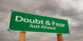 Psihoanaliza, strah i politika