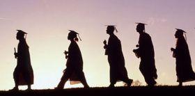 Naučni radnici, bodovi i više...