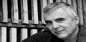 AkuzatiV intervju: ZORAN PREDIN