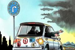 Bauk populizma se širi Evropom