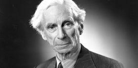 Bertrand Russell: ZAŠTO NISAM HRIŠĆANIN