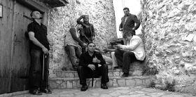 INTERVJU: Dragi Šestić, Mostar Sevdah Reunion