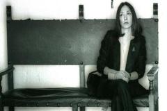 Oriana Fallaci: PISMO NEROĐENOM DETETU