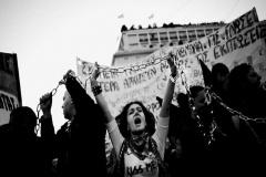 Raul Vanegem: Bolest preživljavanja