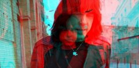 Intervju: Marky Ramone - The Ramones