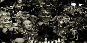 Borislav Pekić: Maske naše nasušne