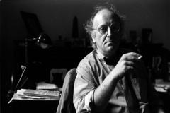 Joseph Brodsky: KAKO ČITATI KNJIGU?
