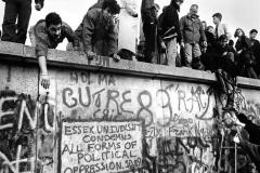 Misterije postkomunizma