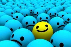Optimizam – između mita i realnosti